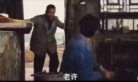 【精品】快喵单身版_同学,你要老婆不要?要我给你送去!
