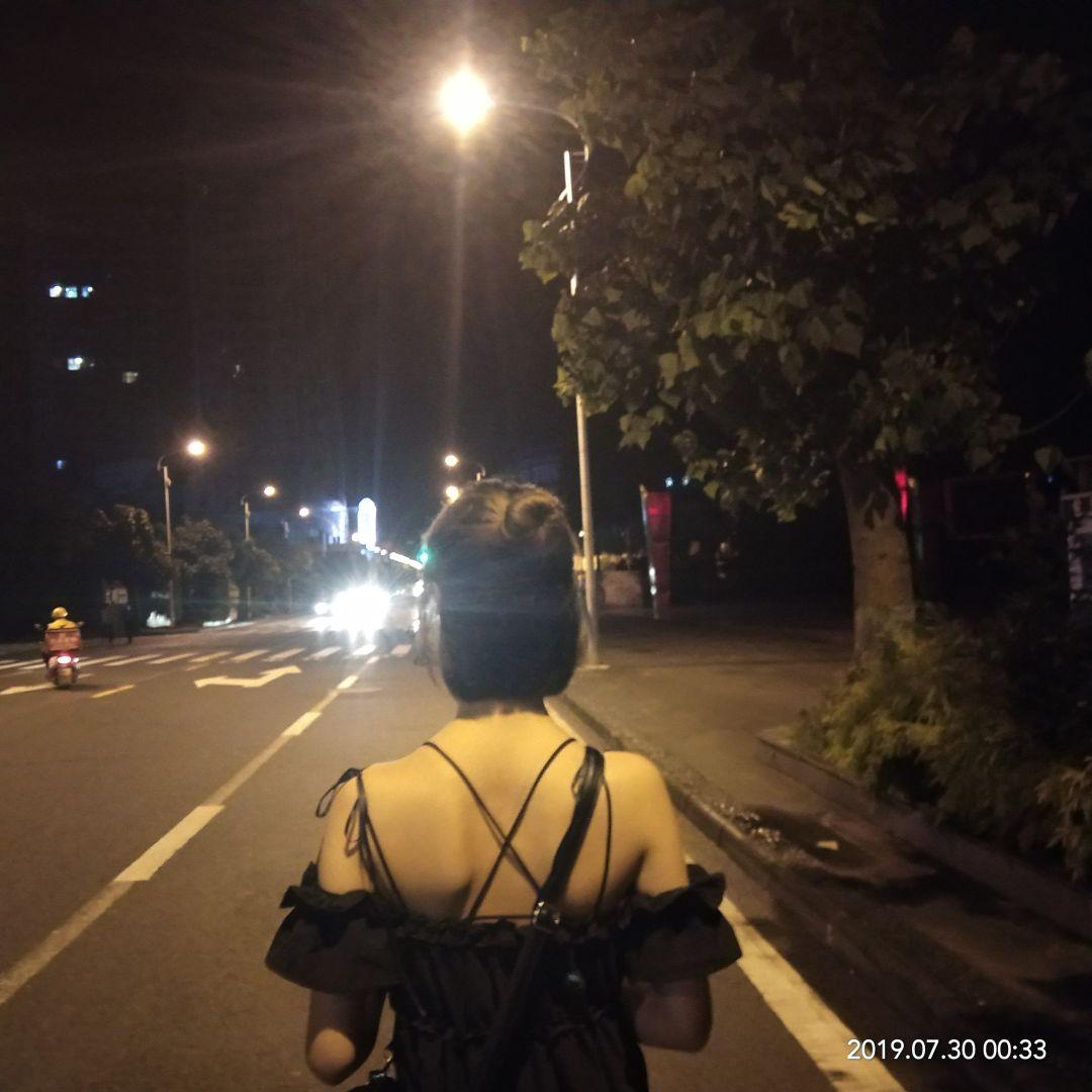 【交流】王者荣耀交流-www.im86.com