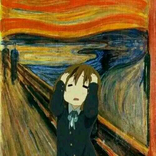 【图片】平泽yui表情包,可以用做头像-小柚妹站