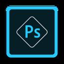 【分享】Photoshop Pro 高级付费版 v6.3