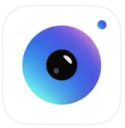 【iOS软件】复古胶片相机3.5/限免软件/原价12元
