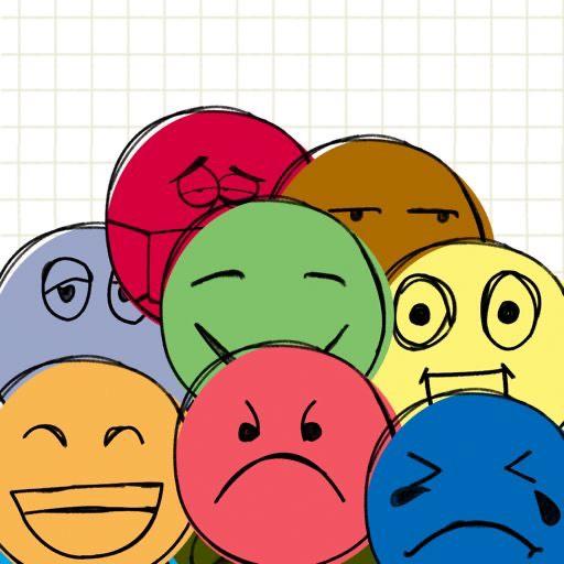 【iOS软件】情绪日记4.0/限免软件/原价6元