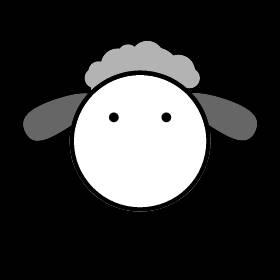 【资源分享】动漫天堂追番神器/超小内存/免费使用/全网动漫
