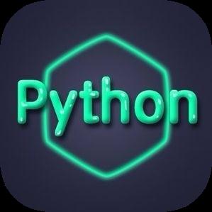 【分享】【首发】Python教程~学Python这个就够了