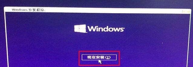 """Win10提示""""缺少计算机所需的介质驱动程序"""""""