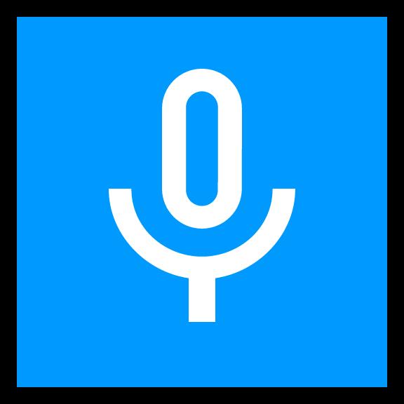 QQ百变语音 【2.5】变声器 少女音 萝莉音 大叔音通通有