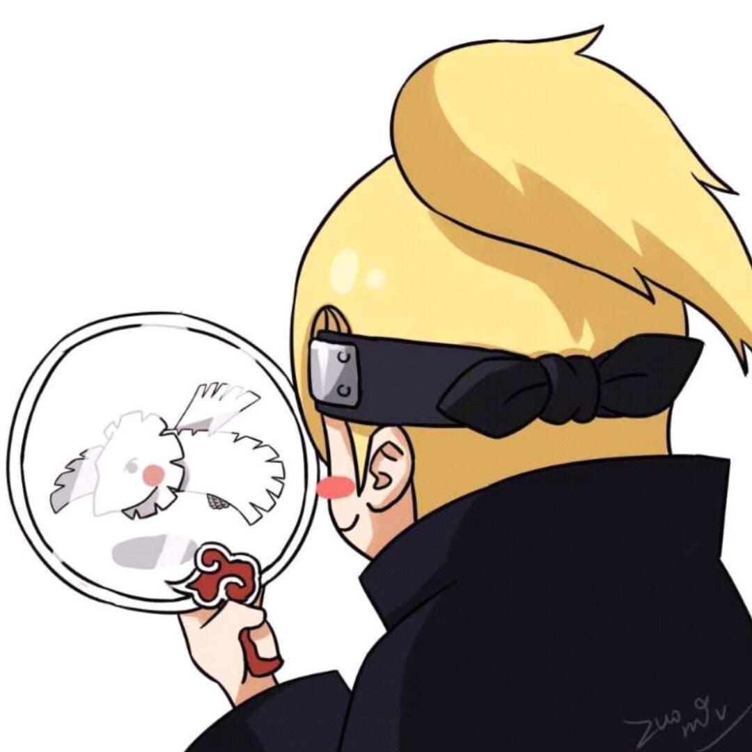 【求助】求同款图片,YY漫画韩漫首页免费阅读