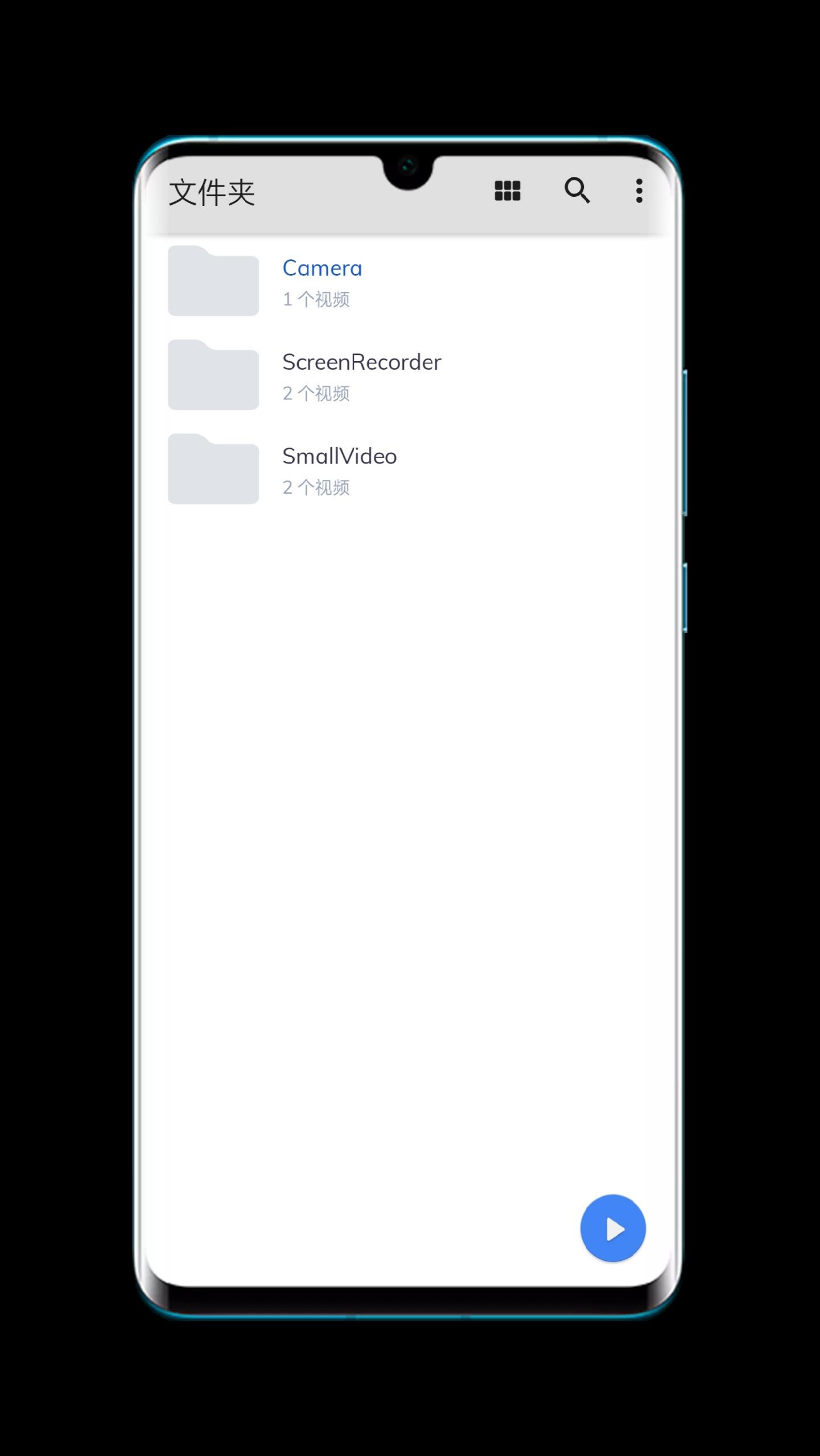 【原创分享】专业的视频播放器,解码模式多…观看视频的最佳方式!