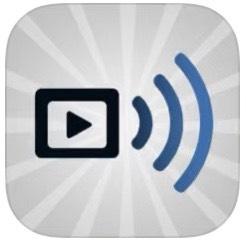【iOS软件】手机投屏大师7.2.1/限免软件