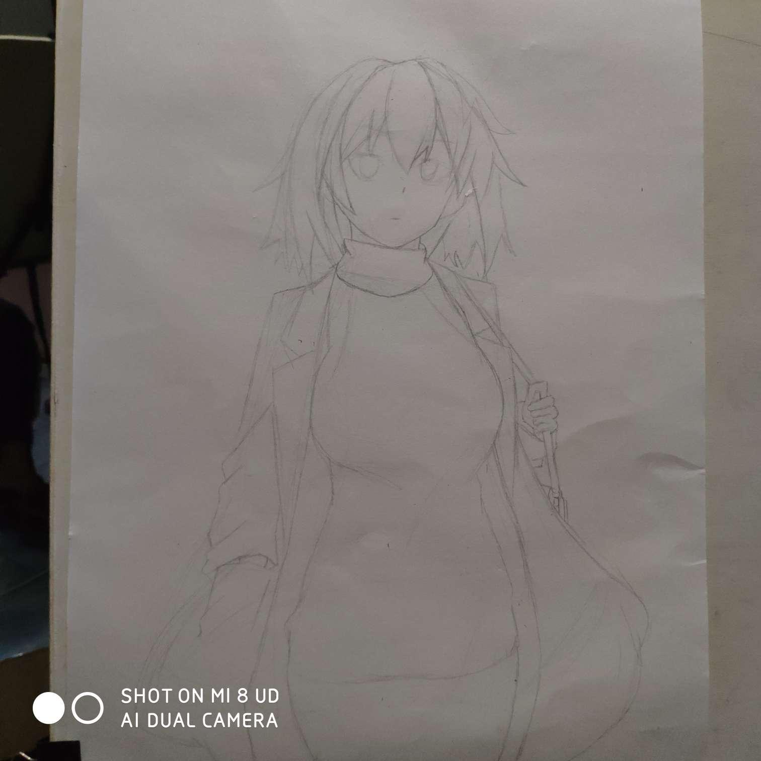 【手绘】大胸妹,王者女英雄掉内裤图片真人