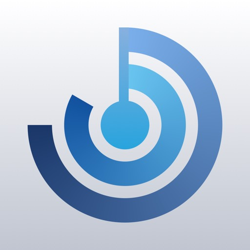 【iOS软件】Hindsight2.6.1/限免软件