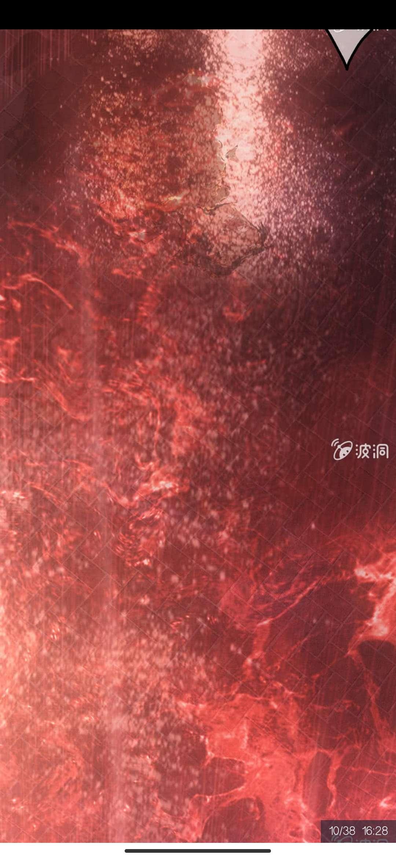 【漫画更新】猎能者·猎能学院【此贴停止更新】