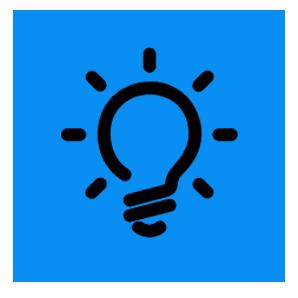 【软件分享】鸿运宝1.0 测运工具
