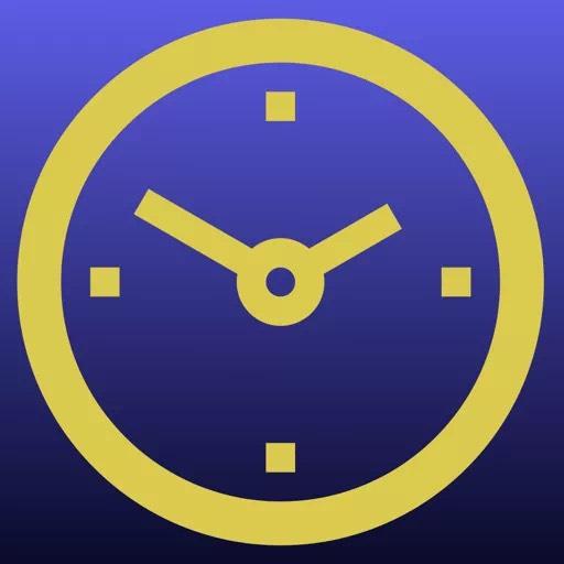 【iOS软件】认识时间1.0/限免软件