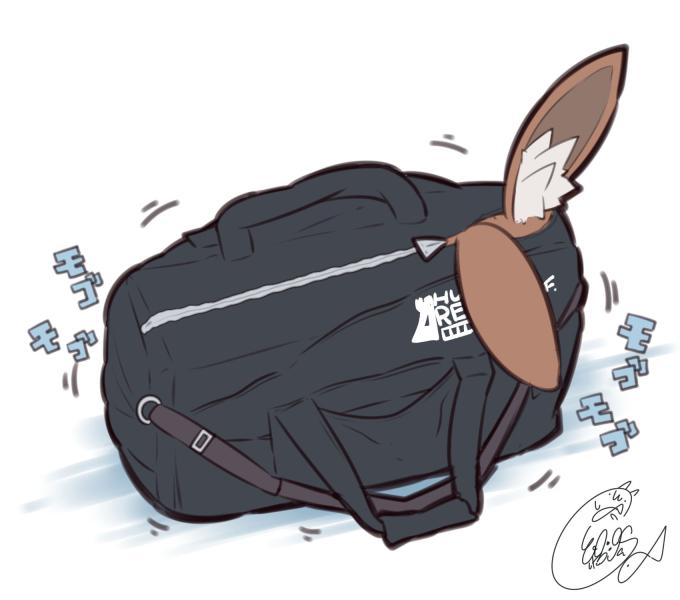 【图片】[锦鲤]炼铜不可取御姐价格高