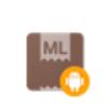 【分享】APK提取器3.3.1/提取/分享/无广告/无弹窗