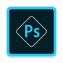 【分享】Photoshop Pro 直装/高级/付费版