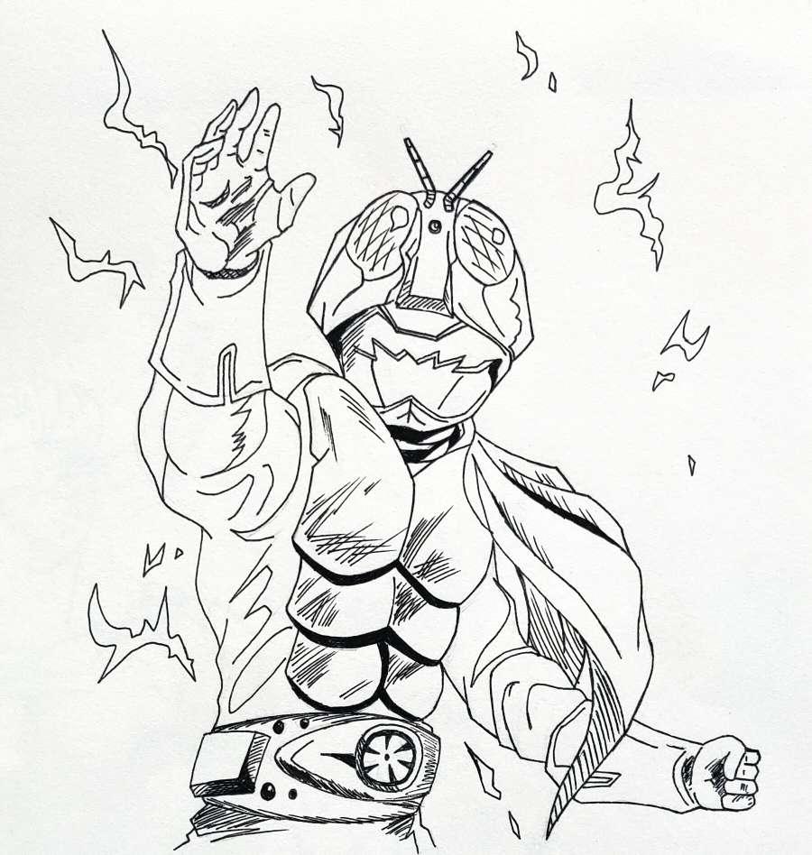 日本cosplay四大天王叫什么
