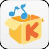 【分享】酷我音乐9.3.0.0VIP版/无损音乐下载/去除广告