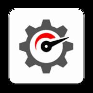 Gamers GLTool Pro安卓版v0.0.9
