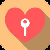 爱情测试大全安卓版v2.70