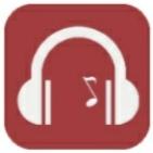 【分享】天天悦听1.6/全网音乐无损下载/多引擎搜索/仅3MB