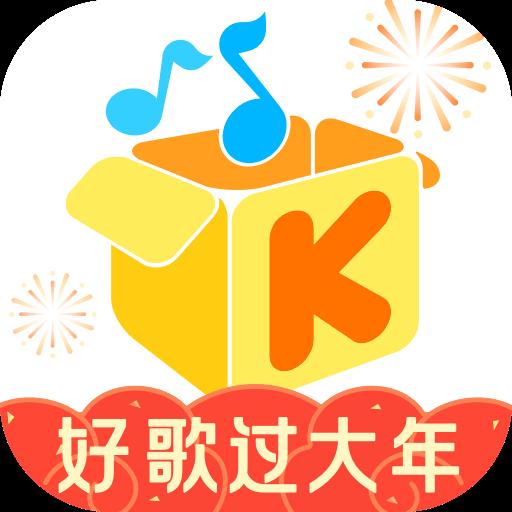 【分享】酷我音乐会员版v9.2.9.2