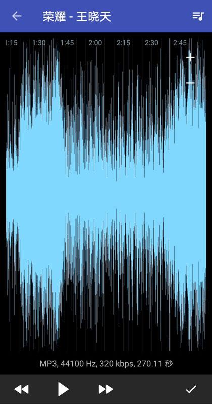 「资源分享」4K视频播放器(影音神器)