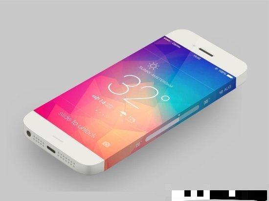 iPhone6设置铃声的方法 iphone自定义铃