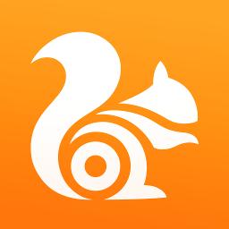 【分享】UC浏览器修改版v12.8