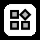 【原创软件】Ashang工具箱,一个功能超全,占用内存超小的工具