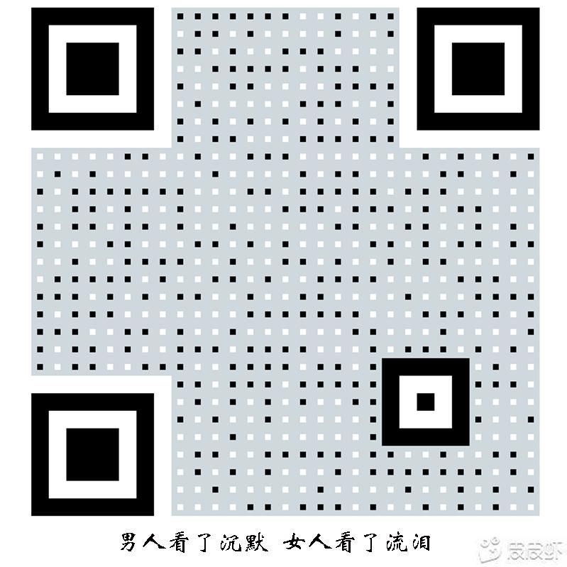 蔡徐坤邀请您微信通话地址