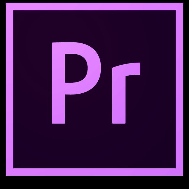 【集合】补链接Windows  Adobe  office-爱小助