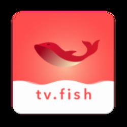 大鱼影视:一款支持安卓/苹果双平台影视APP,可完美替代麻花影视