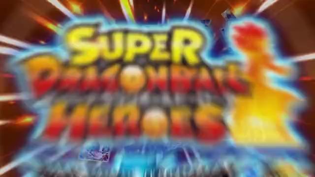 【视频】超级龙珠英雄宇宙创生篇-小柚妹站