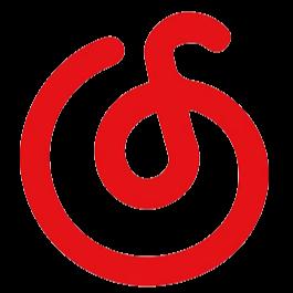 【原创修改】网易云音乐7.0会员在线听无损/内置自动签到