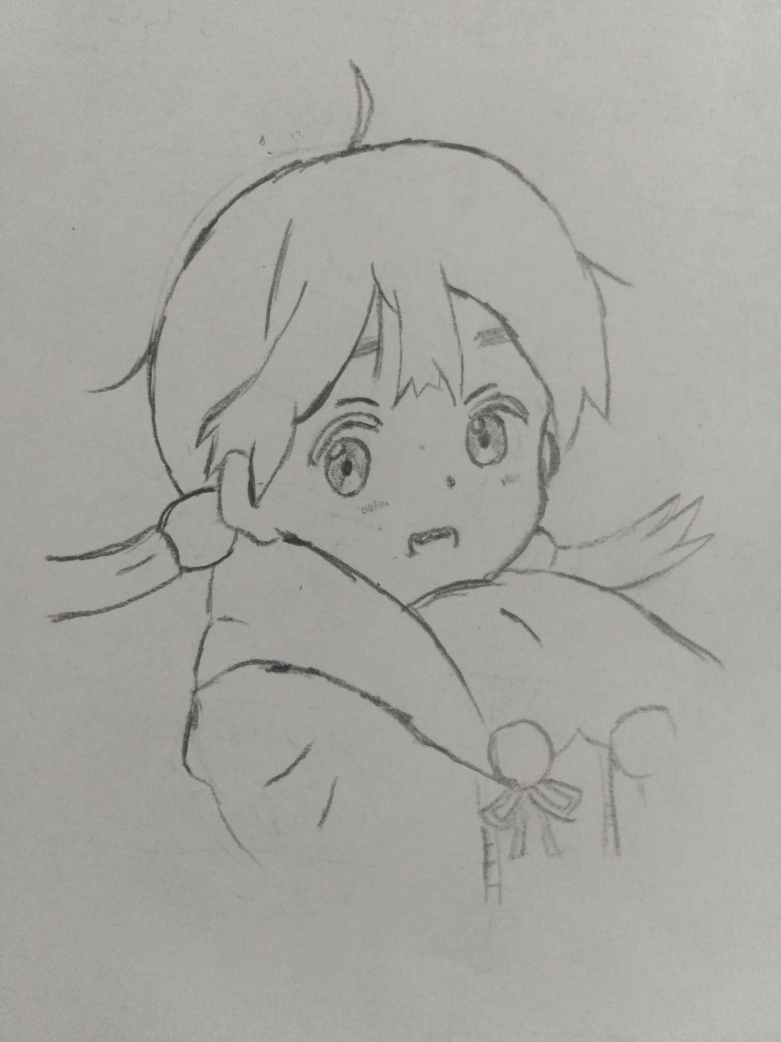 【手绘】第二次,动漫同人文肉车文-小柚妹站