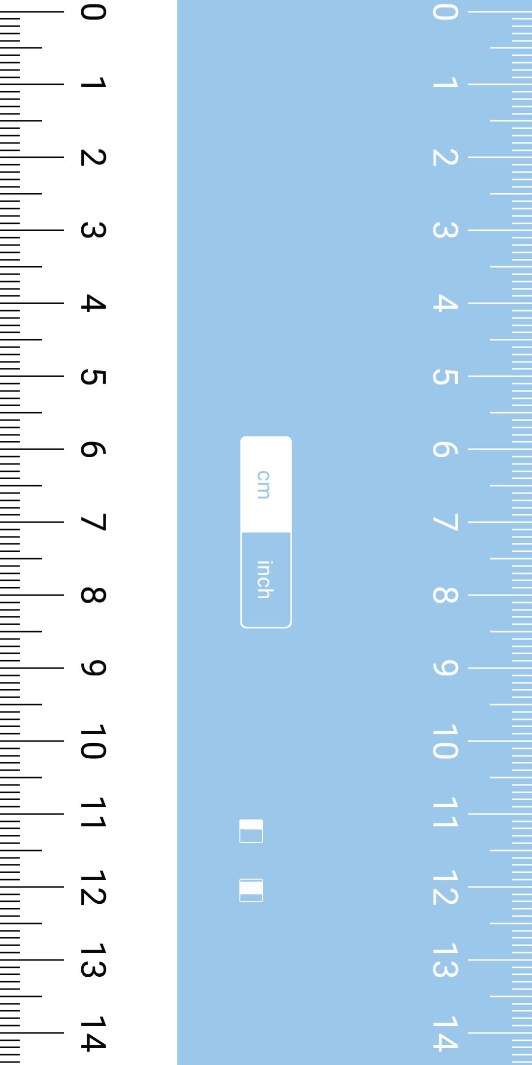 【分享】多功能测量v1.14——去广告版——测量无需在费事-爱小助