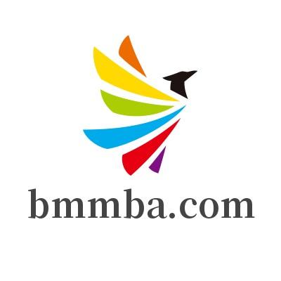 bmmba