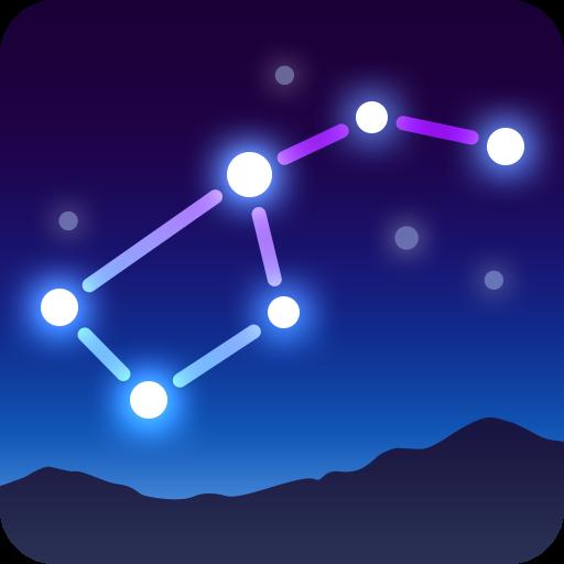 【分享】StarWark2  星图2 太空浏览