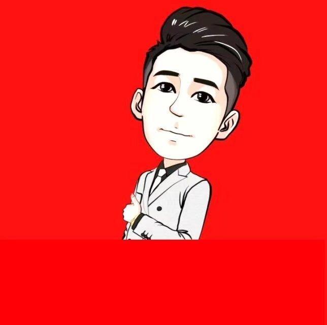 【制作】【网红头像】免费制作网红头像
