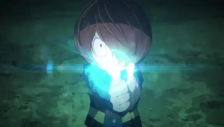 【资讯】鬼太郎第6季将在日本电视台重播