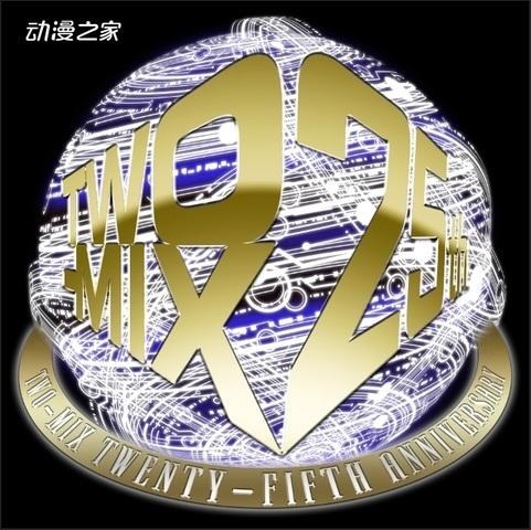 【资讯】演唱《名侦探柯南》等主题曲的TWOMIX开始25周年企划