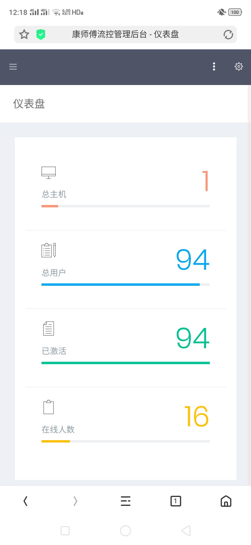 【免流】湖南电信欠费-www.im86.com