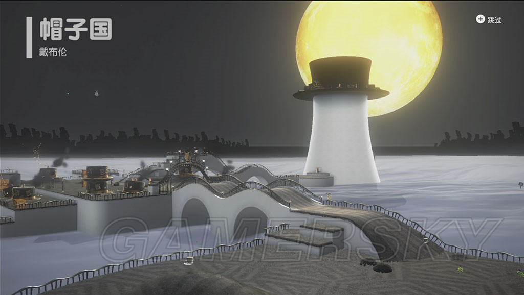 【游戏攻略】《战神4》主角背景介绍 奎托斯父子身世一览
