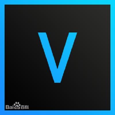【软件分享】Vegas Pro 17破解版-爱小助