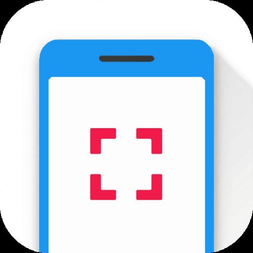 带壳截图(视频版)安卓版v3.0.0-beta13