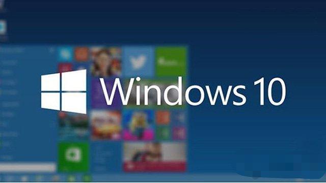 Win10系统使用桌面助手,电脑休眠再启动后桌面图