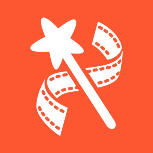 【分享】乐秀v8.9.26修改永久会员/手机必备视频编辑神器