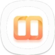 【分享】BOOKv3.2.1一款阅读APP,功能多书籍全